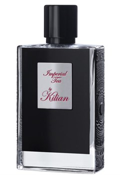 KILIAN  Imperial Tea - фото 3743