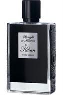 Kilian Straight to Heaven white cristal