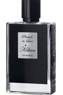 Kilian Prelude to Love
