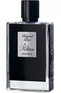 Kilian Beyond Love prohibited