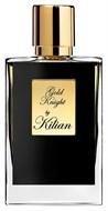 Kilian Gold Knight
