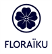 Floraiku