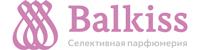 Купить духи. Интернет-магазин селективной и нишевой парфюмерии. Доставка по всей России наложенным платежом - Balkiss.ru