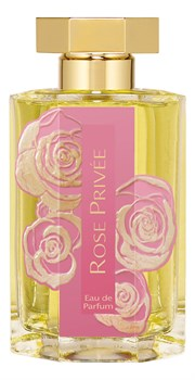 L`Artisan Rose Privee - фото 10004