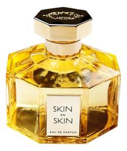 L'Artisan Skin on Skin - фото 10010