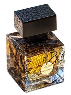 M. Micallef Le Parfum Denis Durand Couture - фото 10083