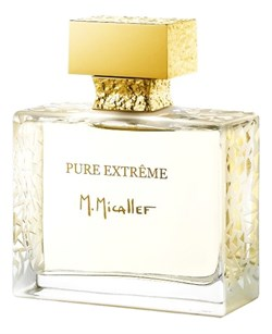 M. Micallef Pure Extreme - фото 10100