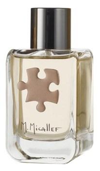 M. Micallef Puzzle No. 2 - фото 10105
