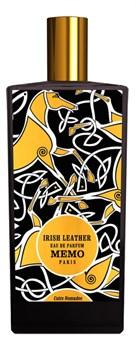 Memo Irish Leather - фото 10122