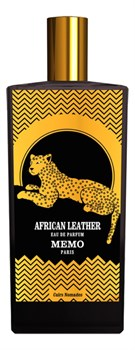 Memo African Leather - фото 10127