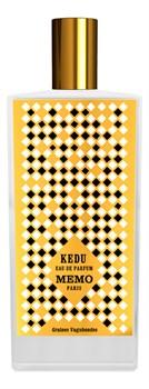 Memo Kedu - фото 10142