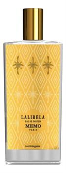 Memo Lalibela - фото 10144