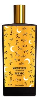 Memo Moon Fever - фото 10150