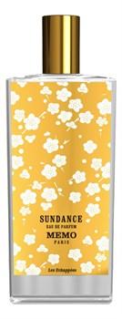 Memo Sundance - фото 10162