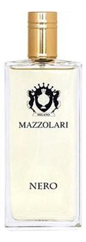 Mazzolari Nero - фото 10237