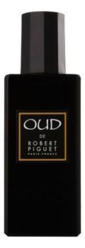 Robert Piguet Oud - фото 10561