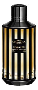 Mancera Lemon Line - фото 10728