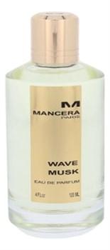 Mancera Wave Musk - фото 10735
