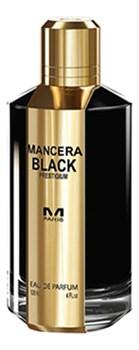 Mancera Black Prestigium - фото 10741