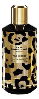 Mancera Wild Cherry - фото 10744