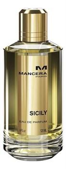 Mancera Sicily - фото 10755