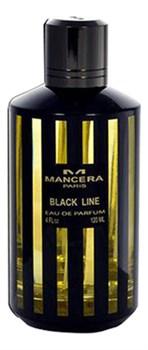 Mancera Black Line - фото 10767