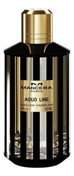 Mancera Aoud Line - фото 10771
