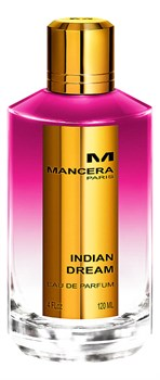 Mancera Indian Dream - фото 10776
