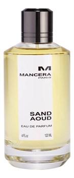 Mancera Sand Aoud - фото 10782