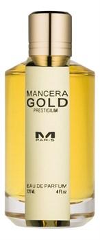 Mancera Gold Prestigium - фото 10791