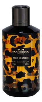 Mancera Wild Leather - фото 10794