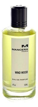Mancera Wind Wood - фото 10798