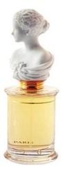 MDCI Parfums Le Rivage Des Syrtes - фото 10828