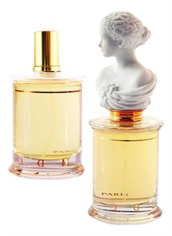 MDCI Parfums Promesse de L`aube - фото 10831