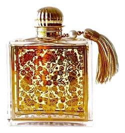 MDCI Parfums Cio Cio San - фото 10836