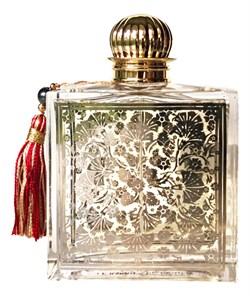 MDCI Parfums Rose de Siwa - фото 10841