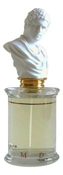 MDCI Parfums Invasion Barbare - фото 10842