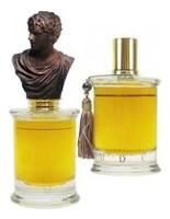 MDCI Parfums Cuir Garamante - фото 10844