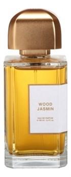 BDK Wood Jasmin - фото 10852
