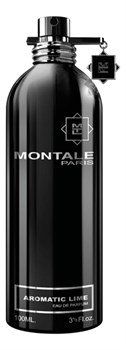 Montale Aromatic Lime - фото 10855