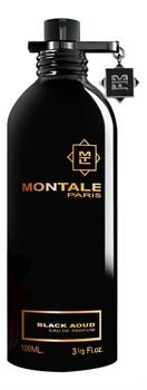 Montale Black Aoud - фото 10856