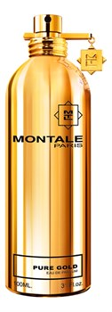 Montale Pure Gold - фото 10869