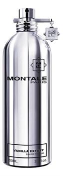 Montale Vanilla Extasy - фото 10874