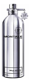 Montale Wild Pears - фото 10875