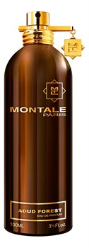 Montale Aoud Forest - фото 10877