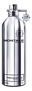 Montale Vanille Absolu - фото 10878