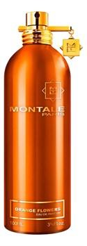 Montale Orange Flowers - фото 10882