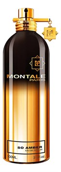 Montale So Amber - фото 10884