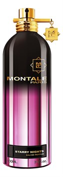 Montale Starry Nights - фото 10885