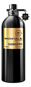 Montale Oudmazing - фото 10886